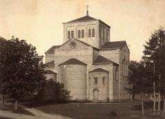 altes Kirche